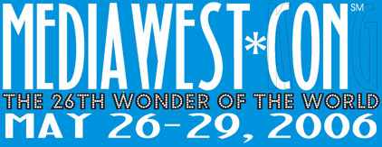 MediaWest*KonG: The 26th Wonder of the World